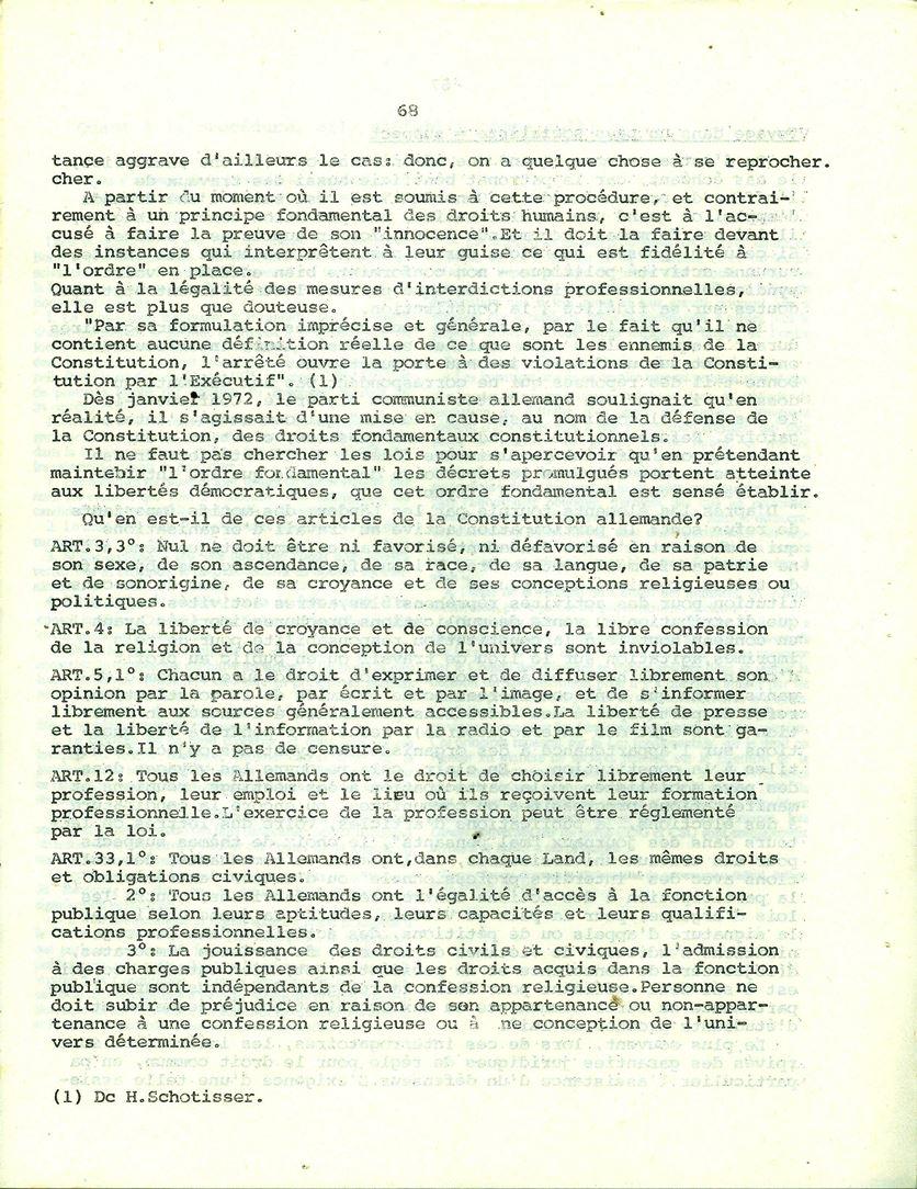 Belgien_rouge_et_noir_1977_4_5_067