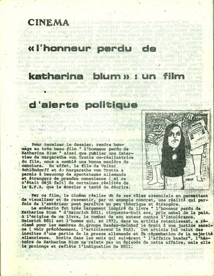 Belgien_rouge_et_noir_1977_4_5_072