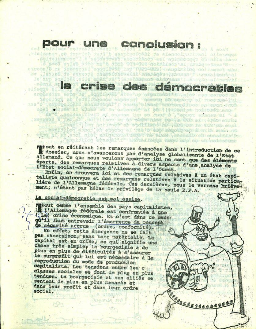 Belgien_rouge_et_noir_1977_4_5_076
