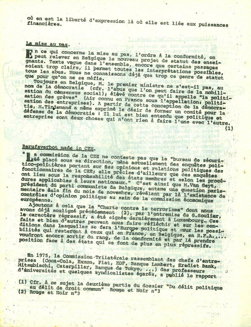 Belgien_rouge_et_noir_1977_4_5_081