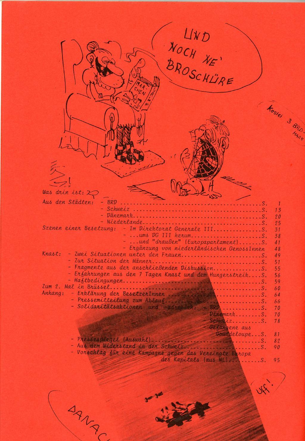 Belgien_Doku_Besetzung_EG_Kommission_1989_002