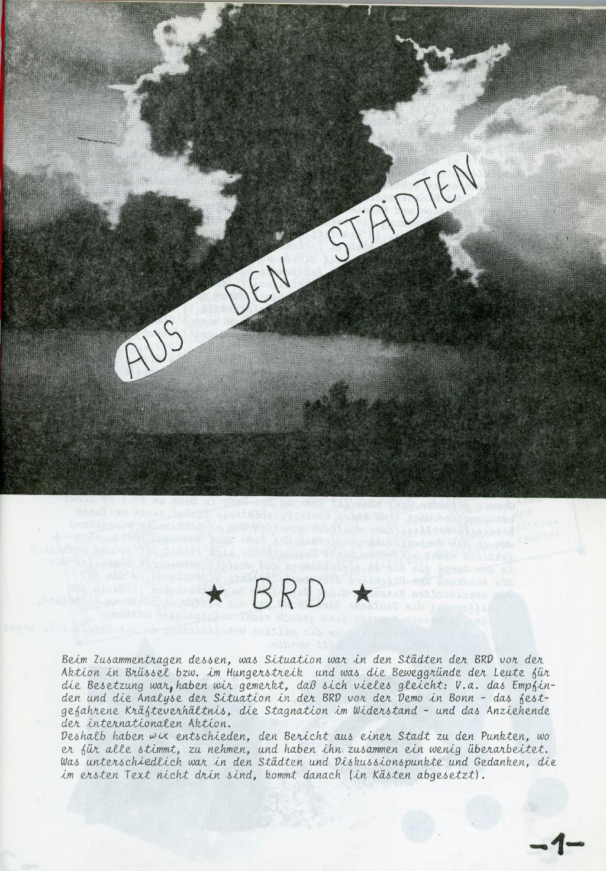 Belgien_Doku_Besetzung_EG_Kommission_1989_003