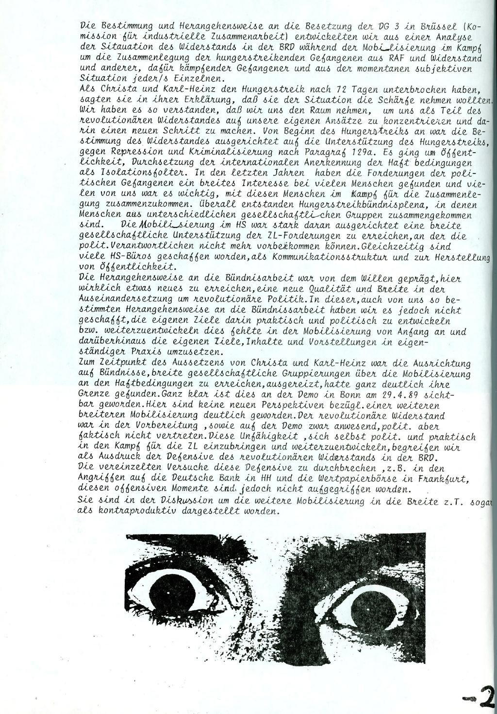 Belgien_Doku_Besetzung_EG_Kommission_1989_004