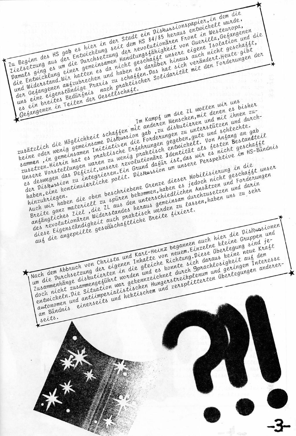Belgien_Doku_Besetzung_EG_Kommission_1989_005