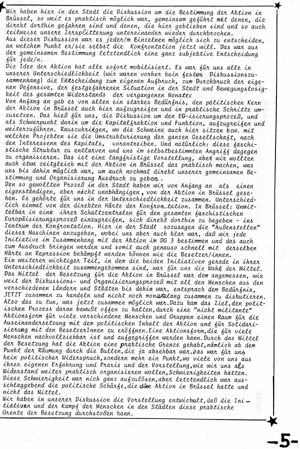 Belgien_Doku_Besetzung_EG_Kommission_1989_007
