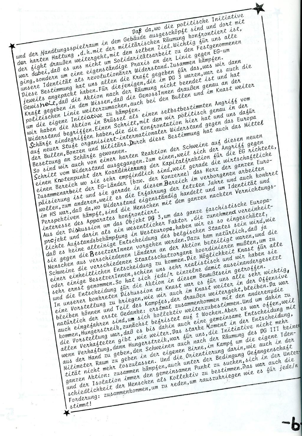 Belgien_Doku_Besetzung_EG_Kommission_1989_008