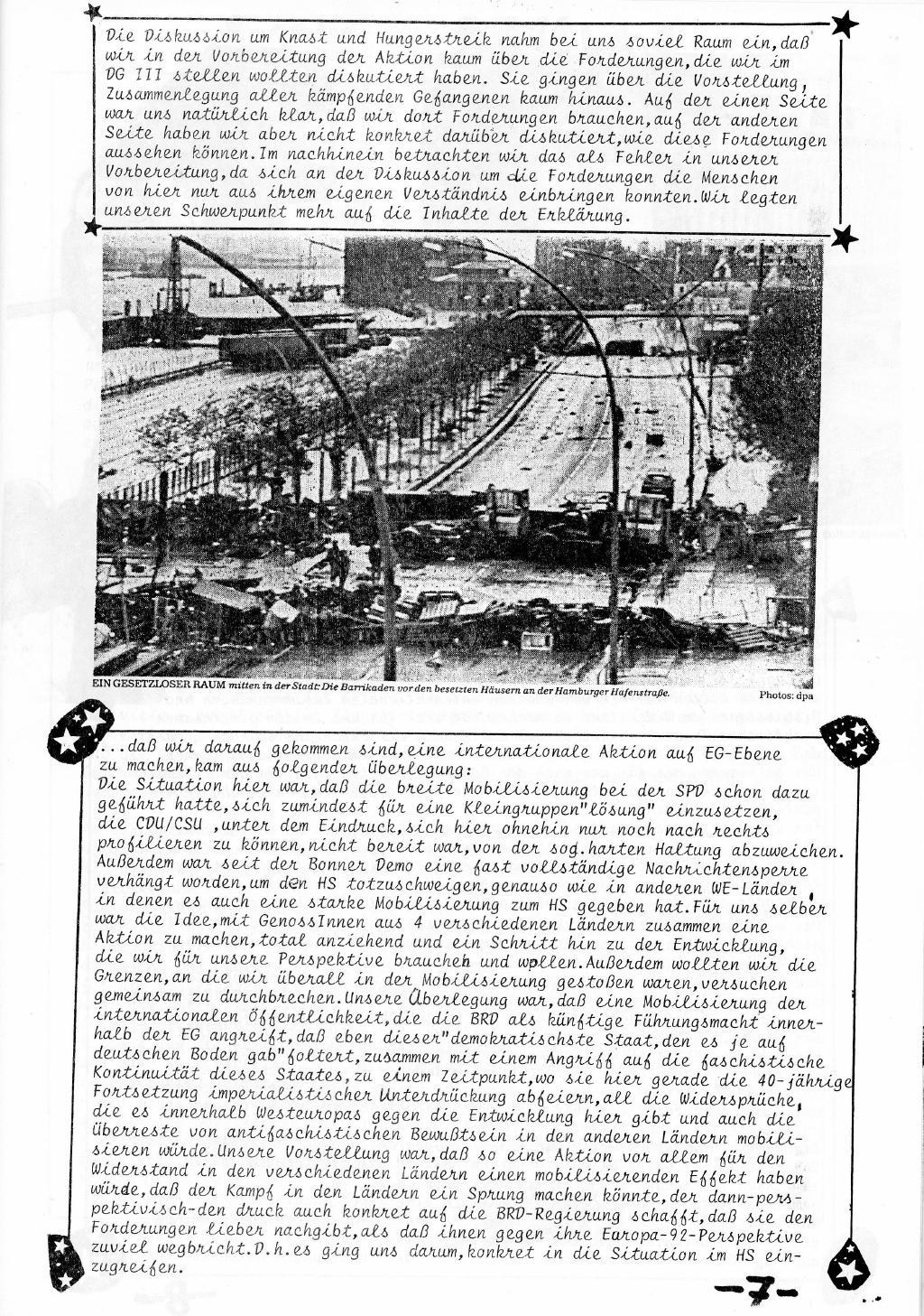 Belgien_Doku_Besetzung_EG_Kommission_1989_009