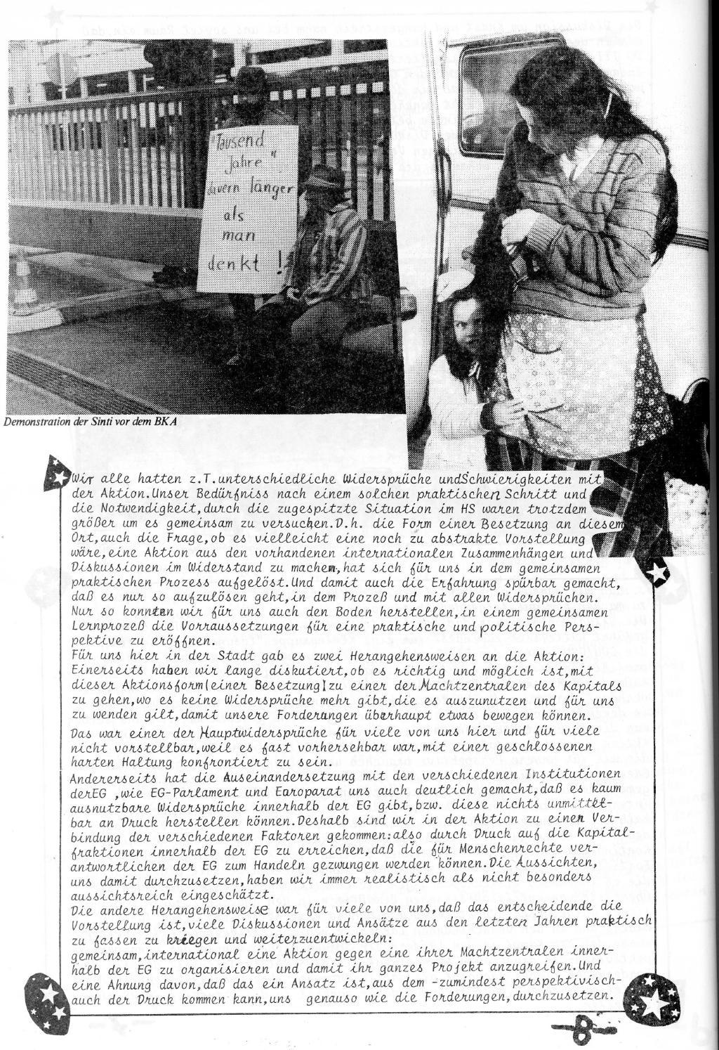 Belgien_Doku_Besetzung_EG_Kommission_1989_010