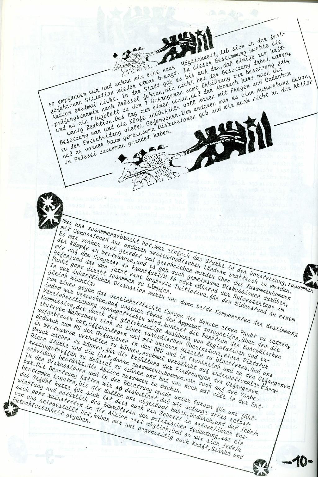 Belgien_Doku_Besetzung_EG_Kommission_1989_012