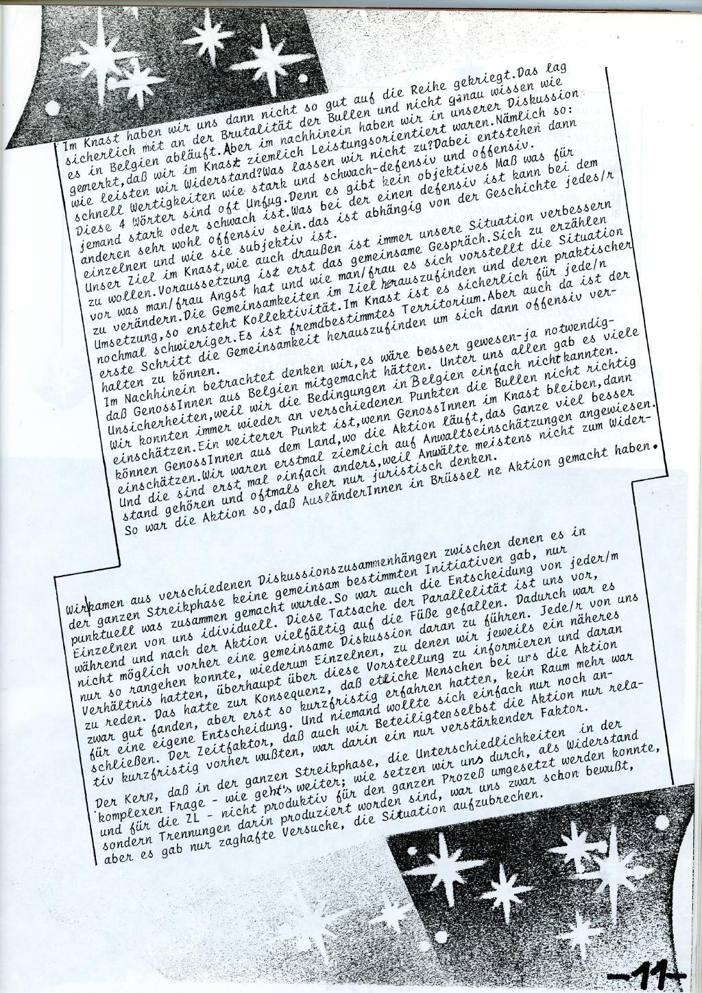 Belgien_Doku_Besetzung_EG_Kommission_1989_013