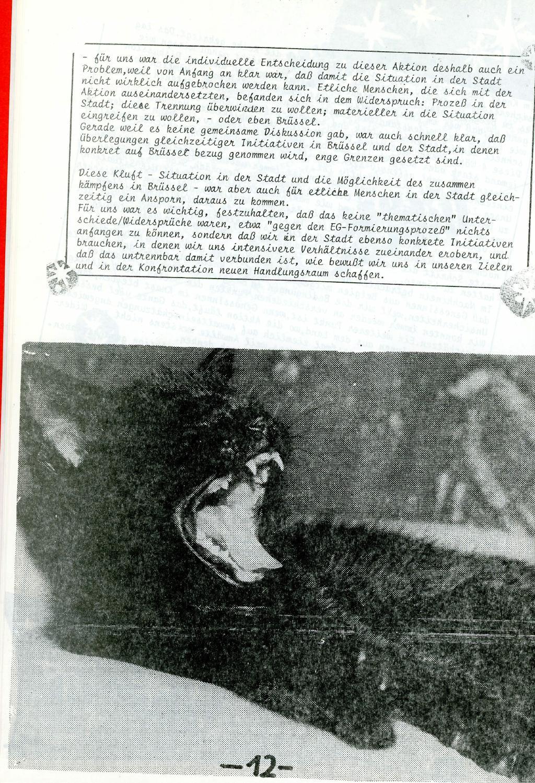 Belgien_Doku_Besetzung_EG_Kommission_1989_014