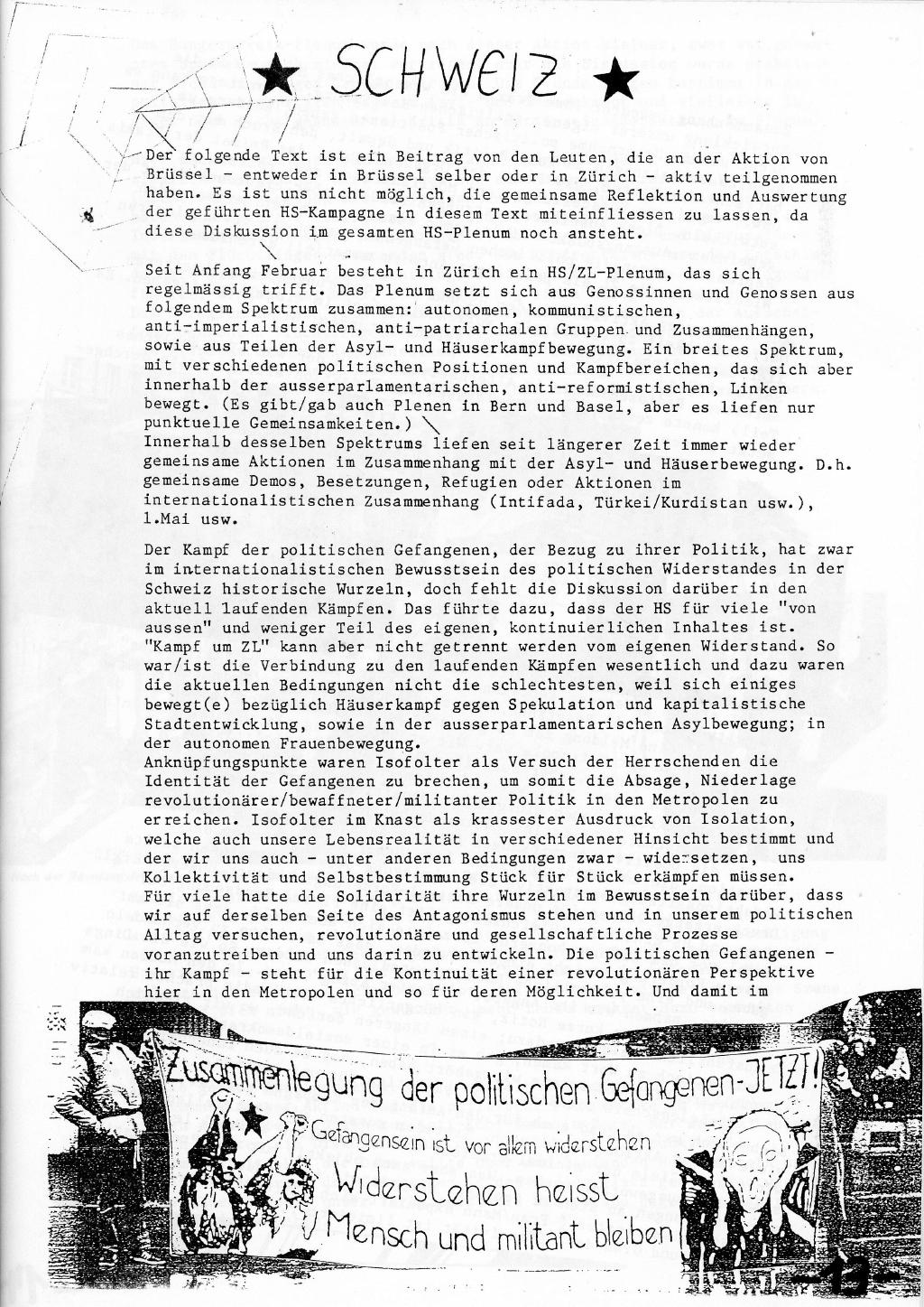 Belgien_Doku_Besetzung_EG_Kommission_1989_015