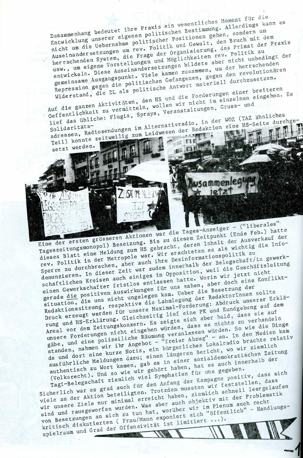 Belgien_Doku_Besetzung_EG_Kommission_1989_016