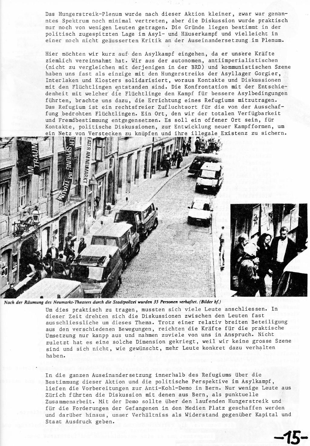 Belgien_Doku_Besetzung_EG_Kommission_1989_017