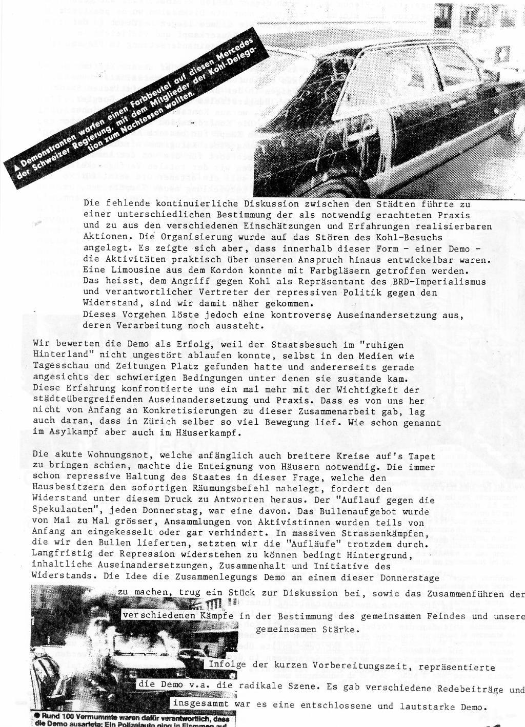 Belgien_Doku_Besetzung_EG_Kommission_1989_018