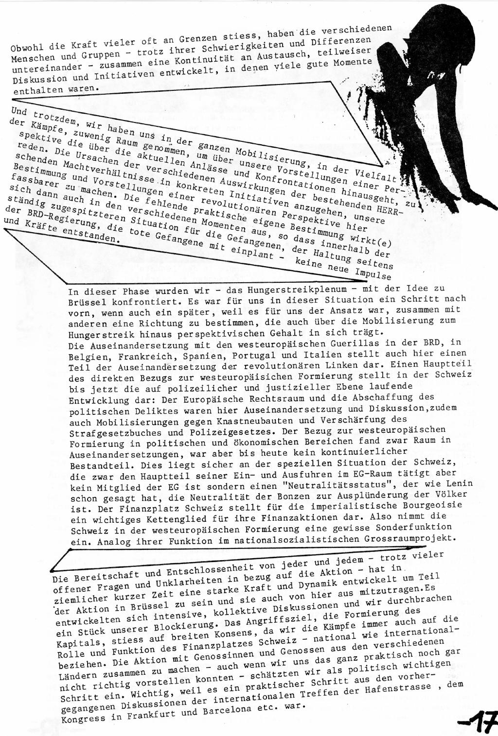 Belgien_Doku_Besetzung_EG_Kommission_1989_019