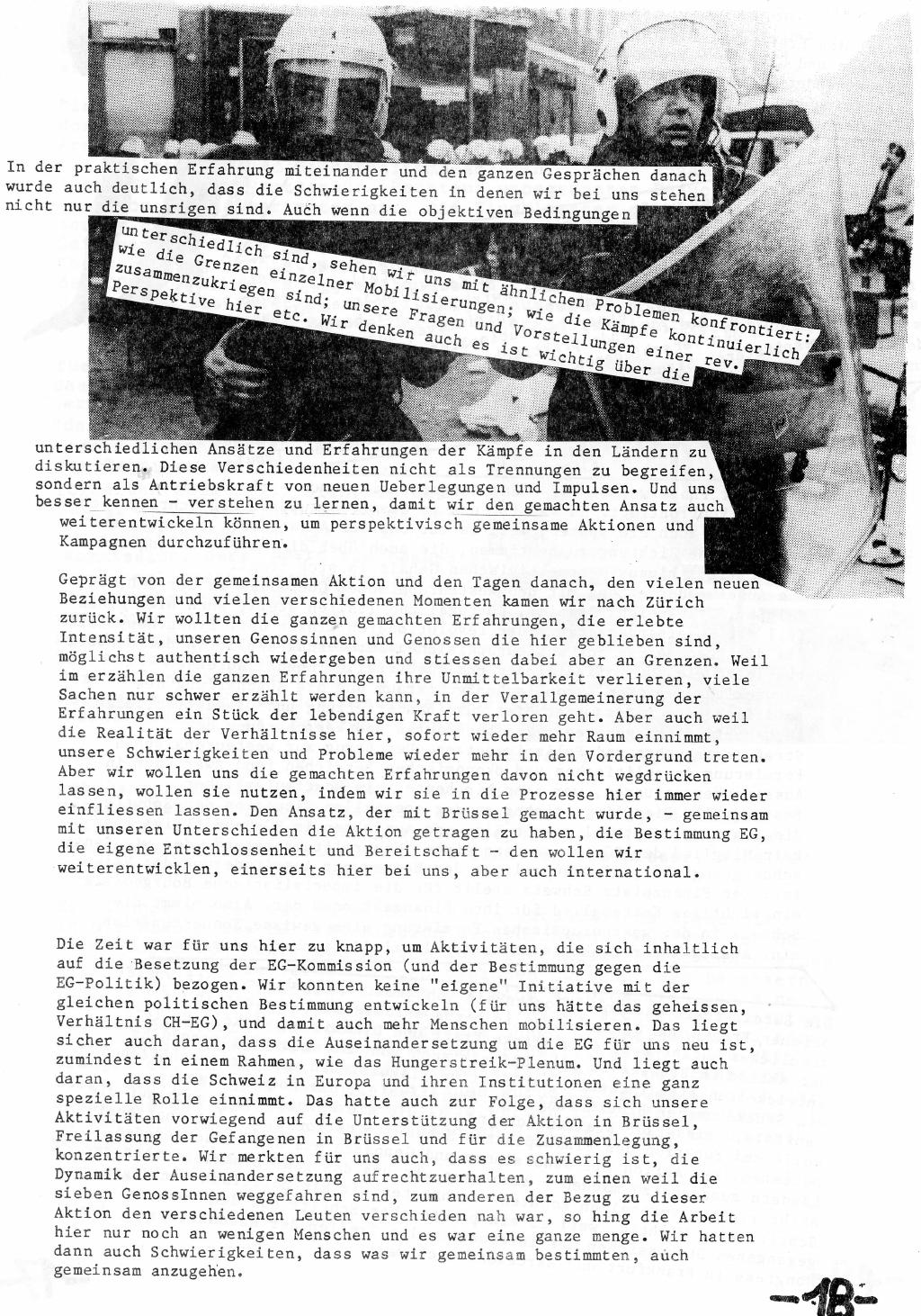 Belgien_Doku_Besetzung_EG_Kommission_1989_020