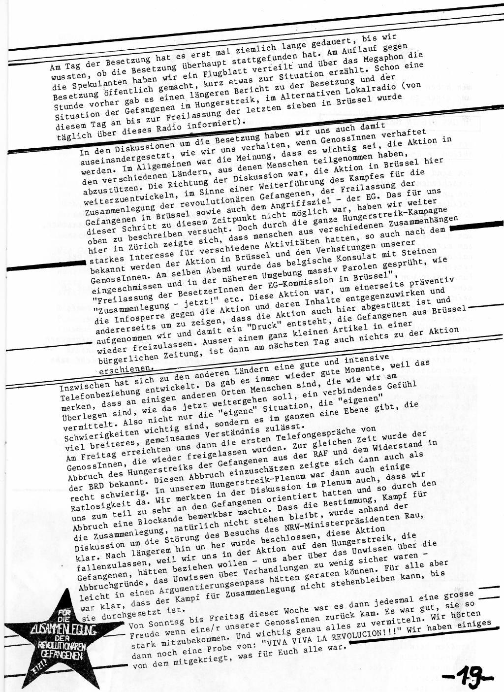 Belgien_Doku_Besetzung_EG_Kommission_1989_021
