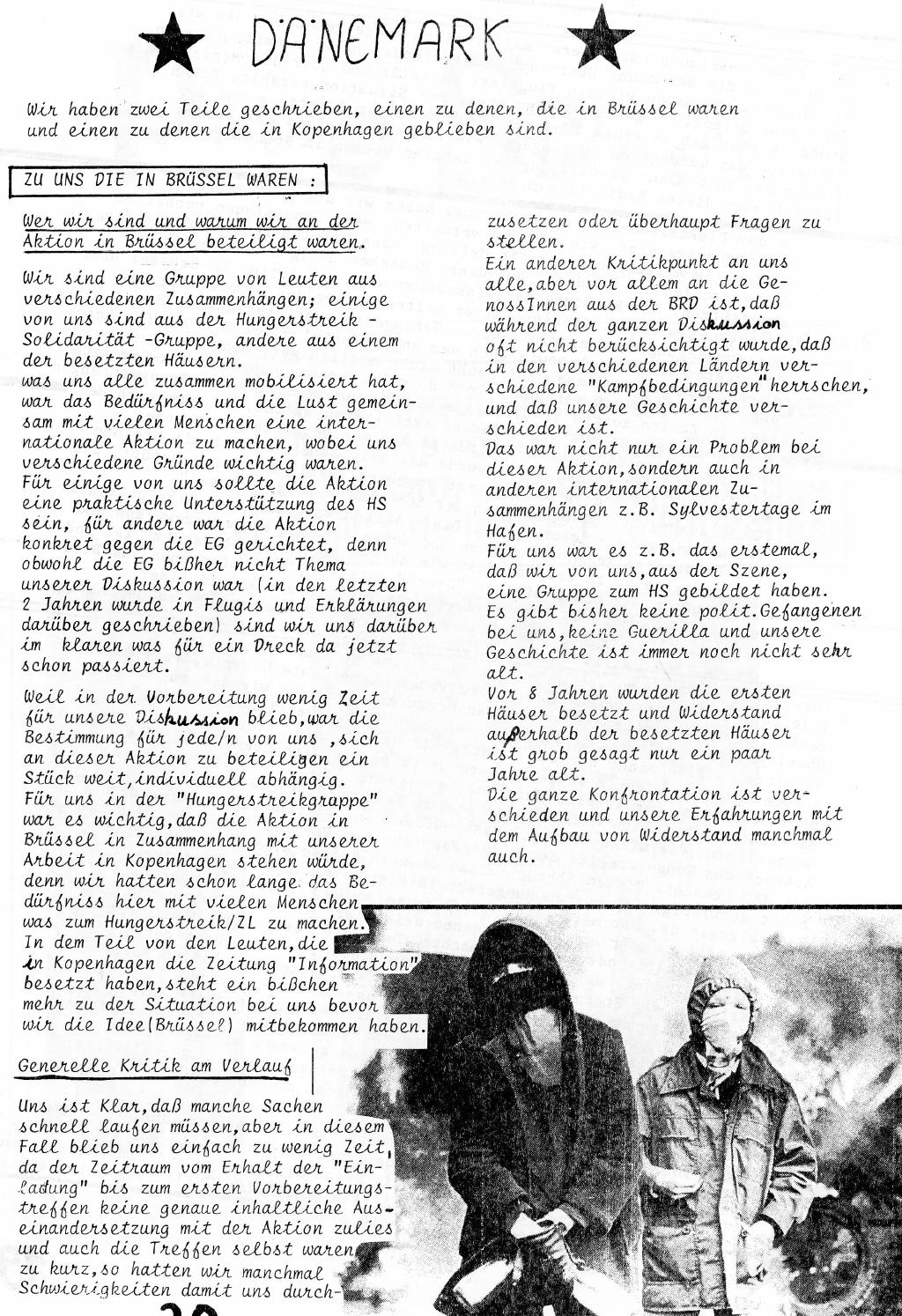 Belgien_Doku_Besetzung_EG_Kommission_1989_022