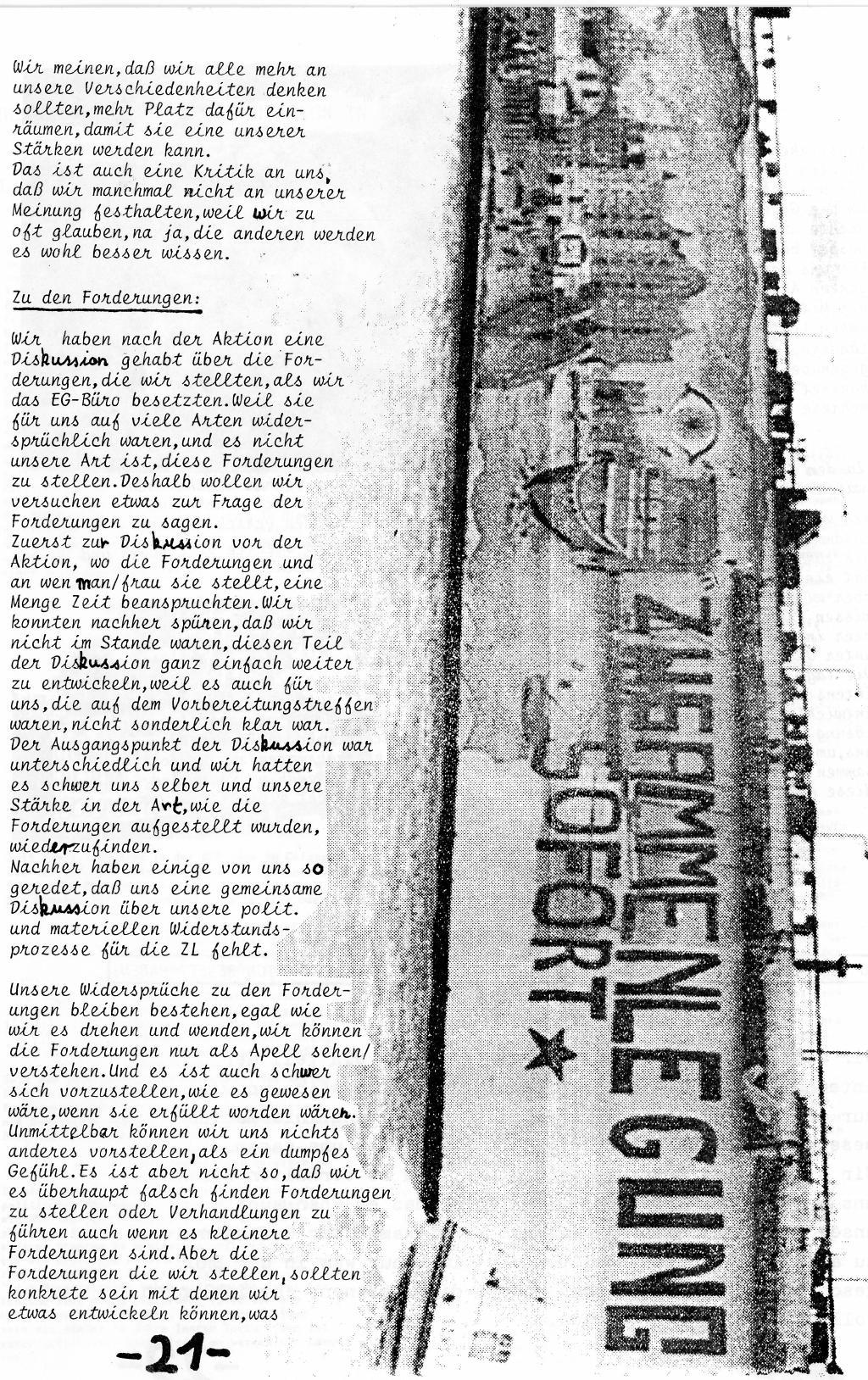 Belgien_Doku_Besetzung_EG_Kommission_1989_023