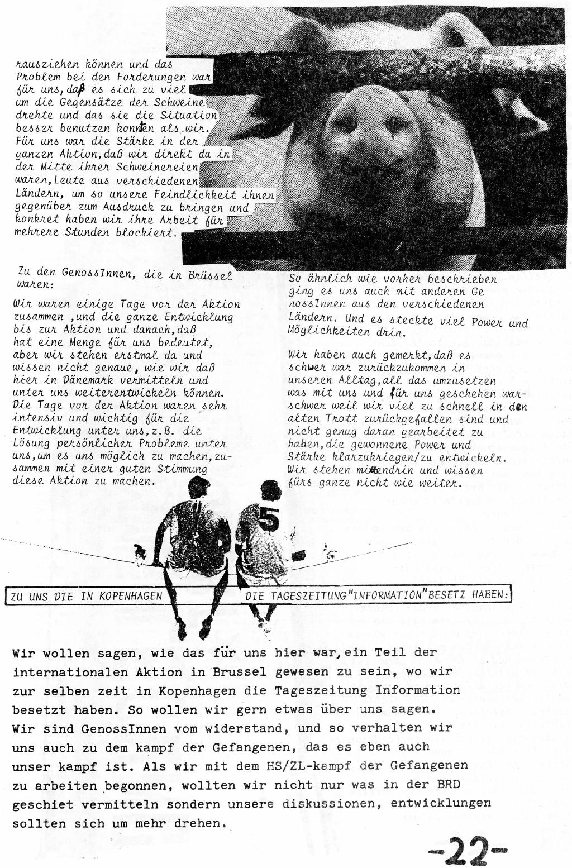 Belgien_Doku_Besetzung_EG_Kommission_1989_024