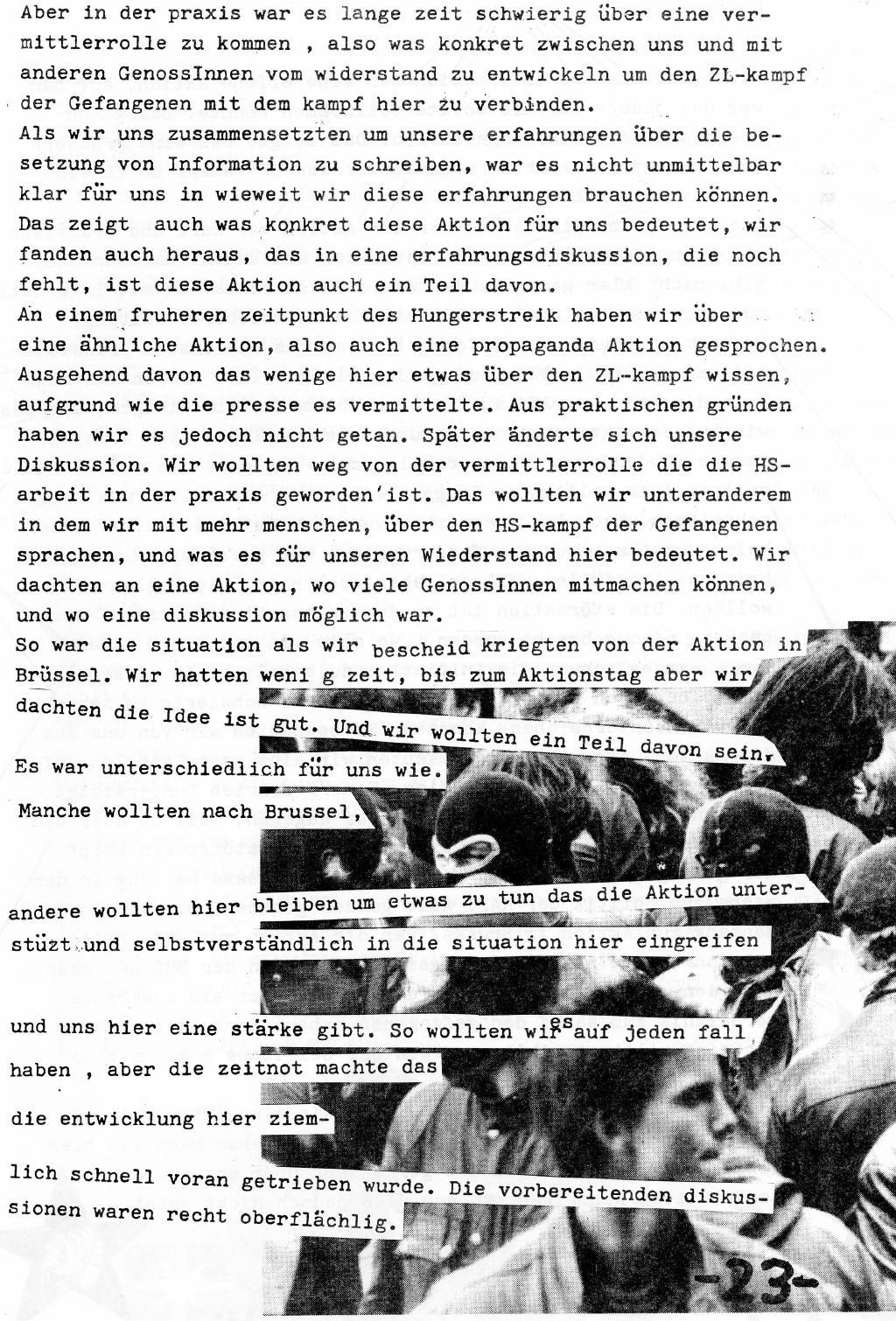 Belgien_Doku_Besetzung_EG_Kommission_1989_025