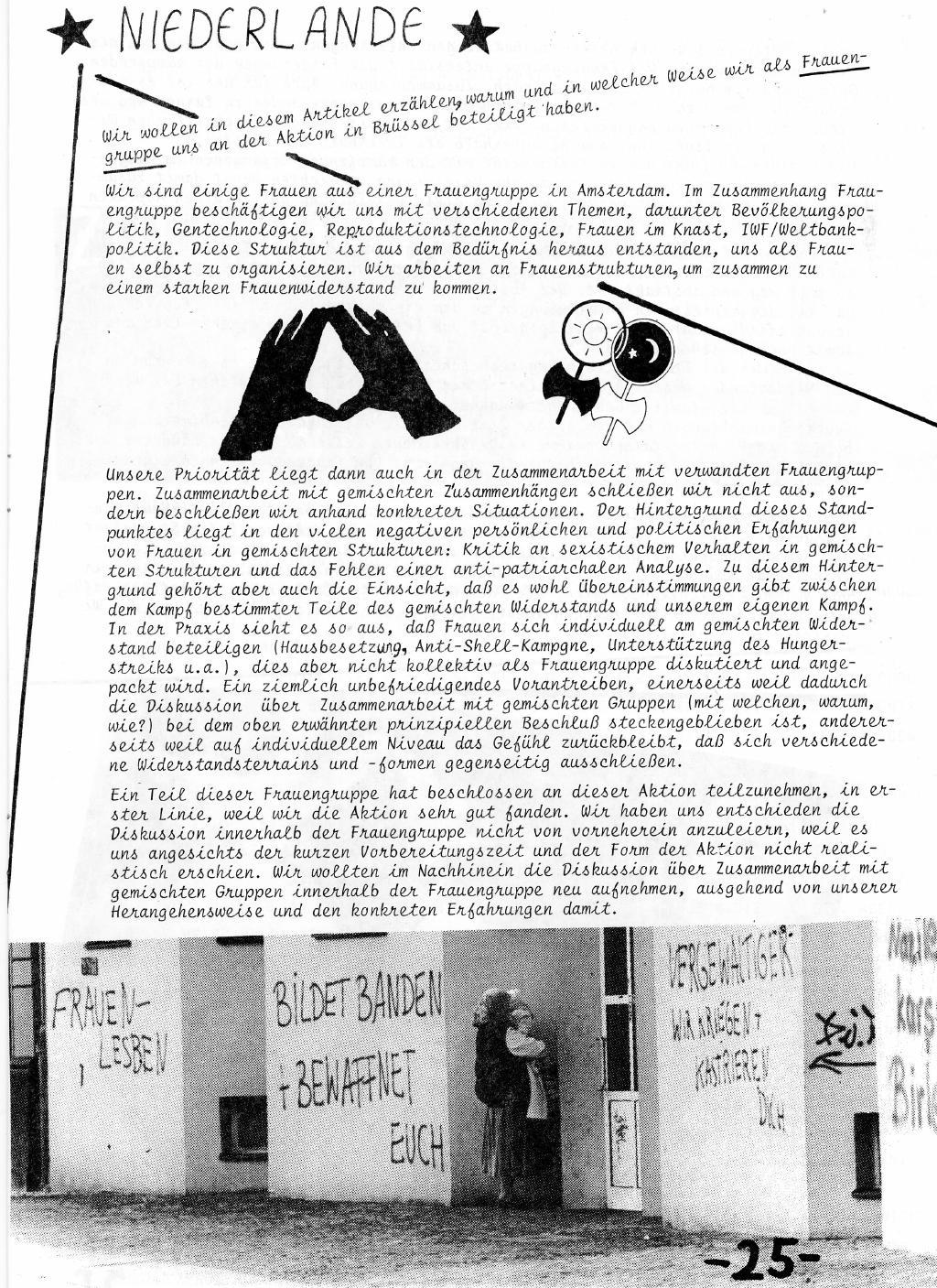 Belgien_Doku_Besetzung_EG_Kommission_1989_027