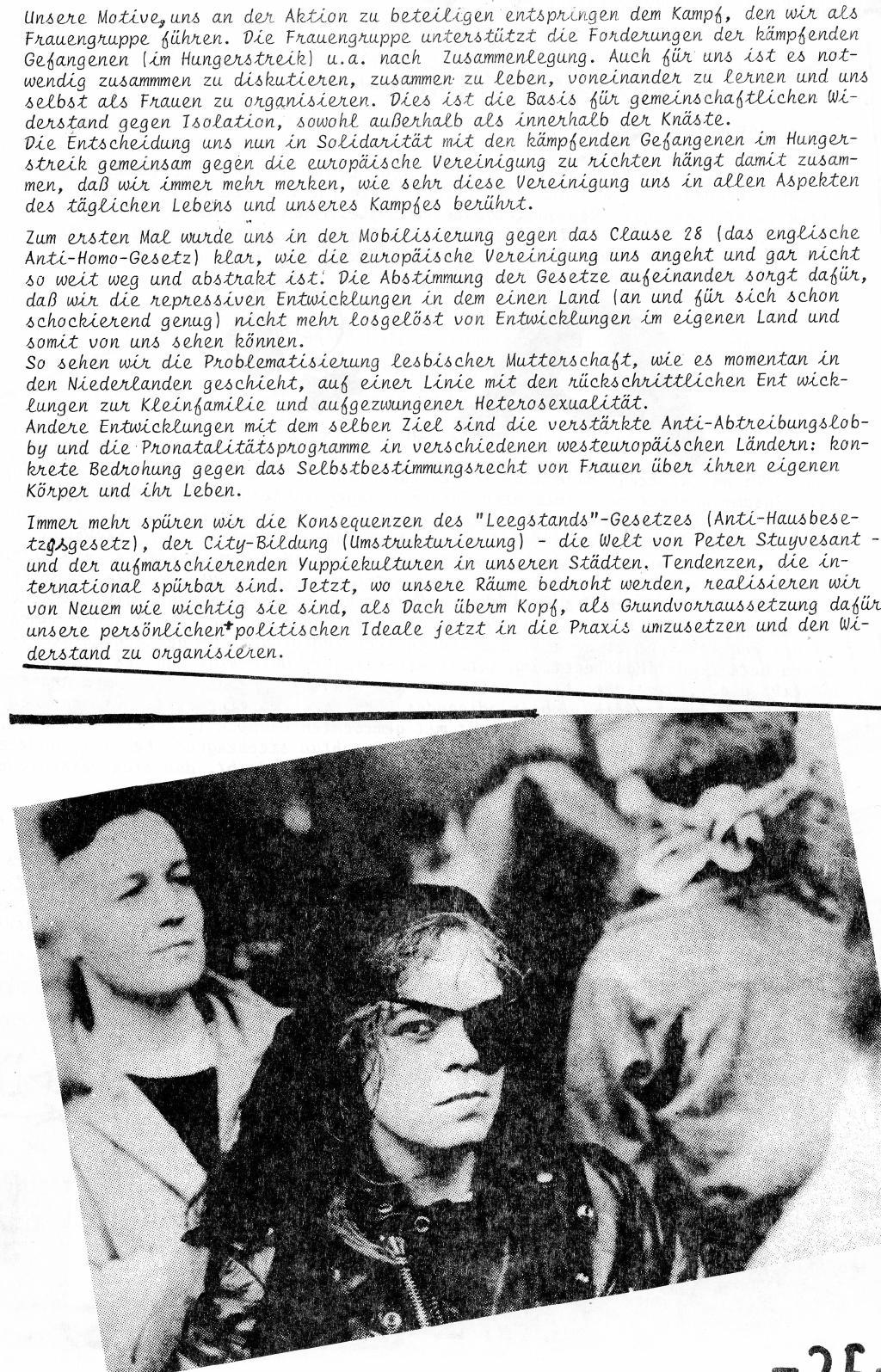 Belgien_Doku_Besetzung_EG_Kommission_1989_028