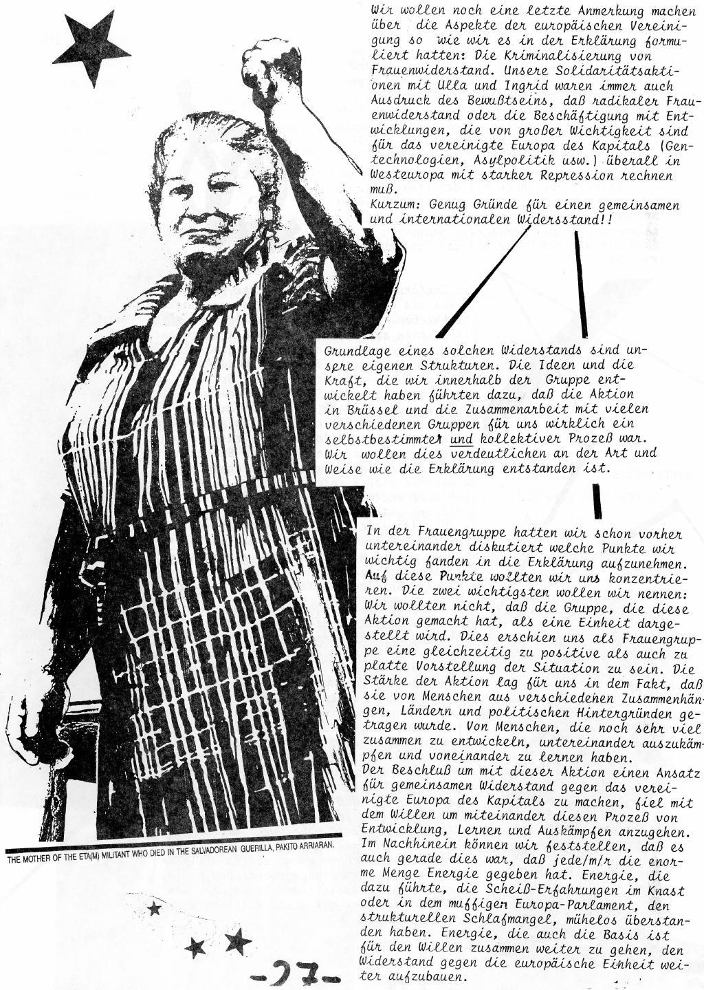 Belgien_Doku_Besetzung_EG_Kommission_1989_029