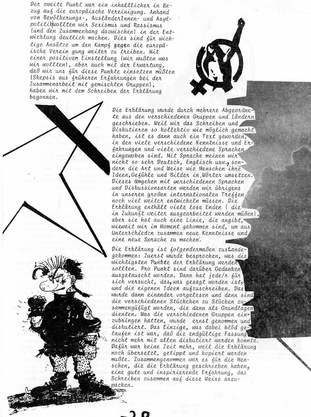 Belgien_Doku_Besetzung_EG_Kommission_1989_030