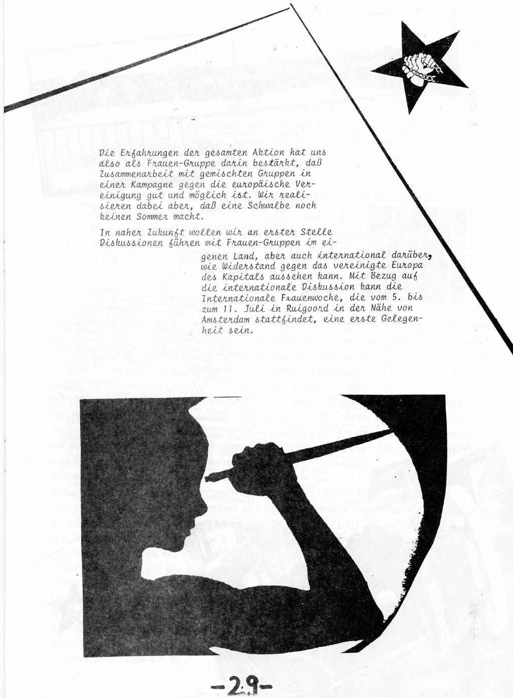 Belgien_Doku_Besetzung_EG_Kommission_1989_031