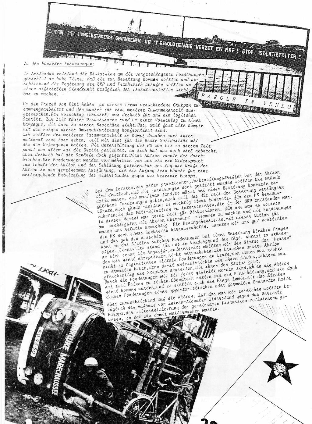 Belgien_Doku_Besetzung_EG_Kommission_1989_032