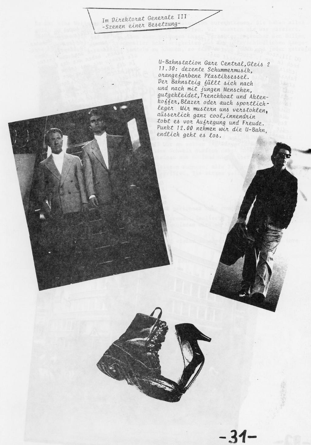 Belgien_Doku_Besetzung_EG_Kommission_1989_033