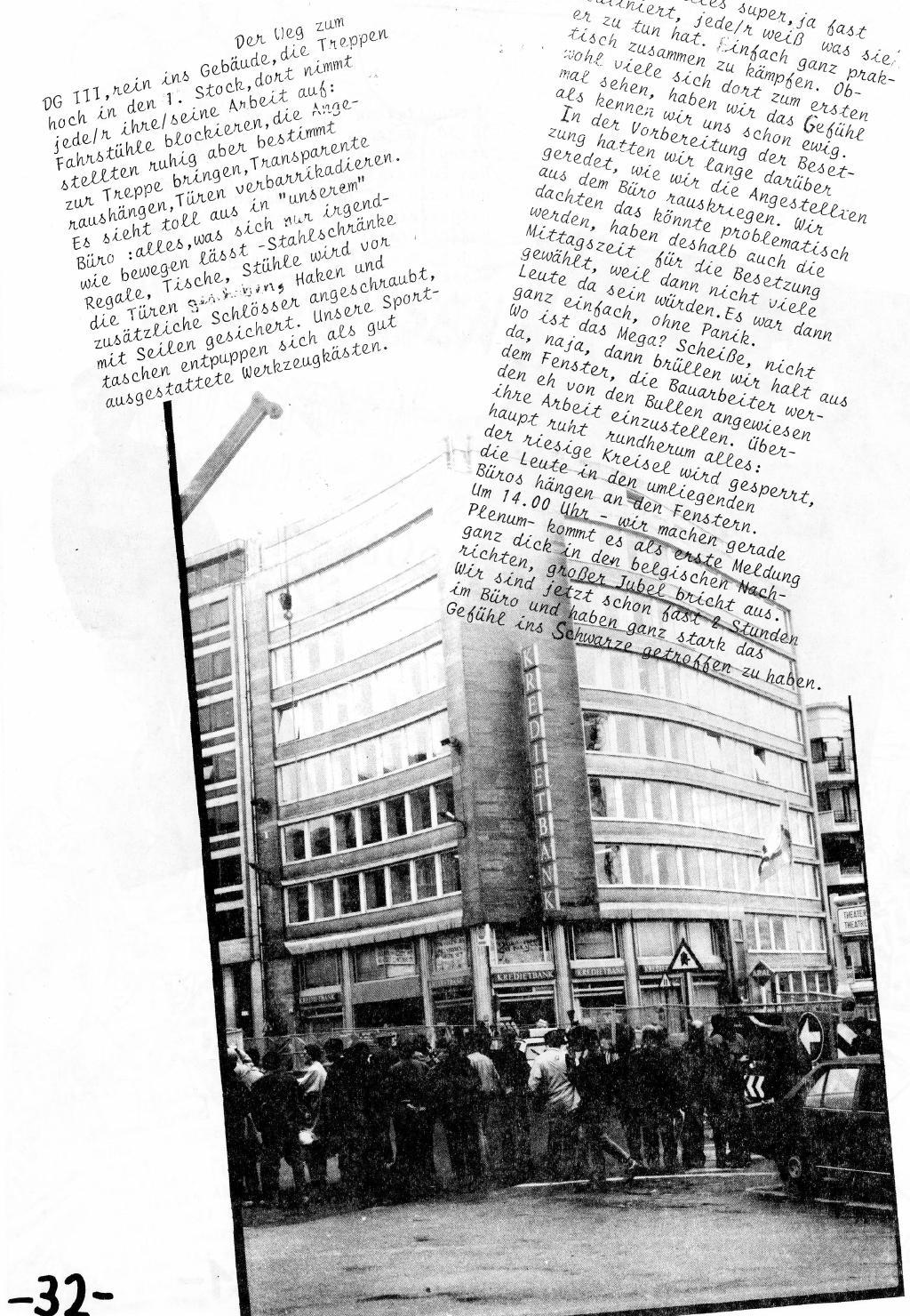 Belgien_Doku_Besetzung_EG_Kommission_1989_034