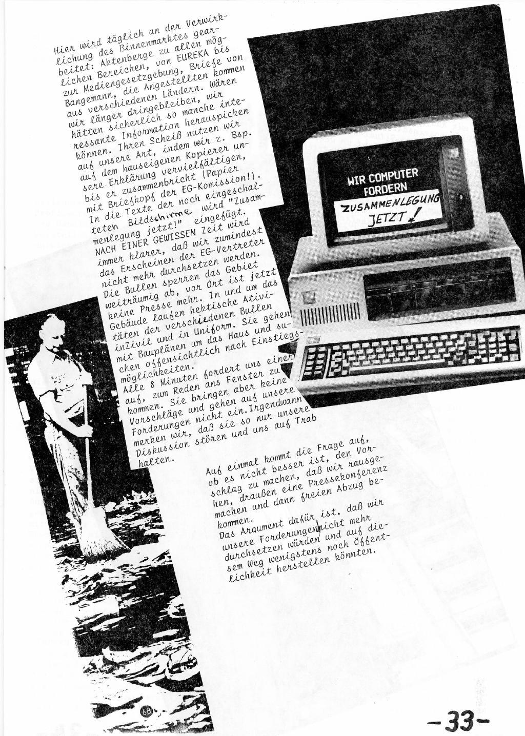 Belgien_Doku_Besetzung_EG_Kommission_1989_035