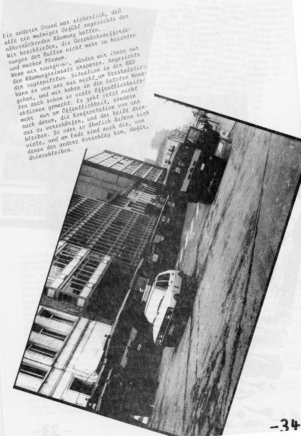 Belgien_Doku_Besetzung_EG_Kommission_1989_036