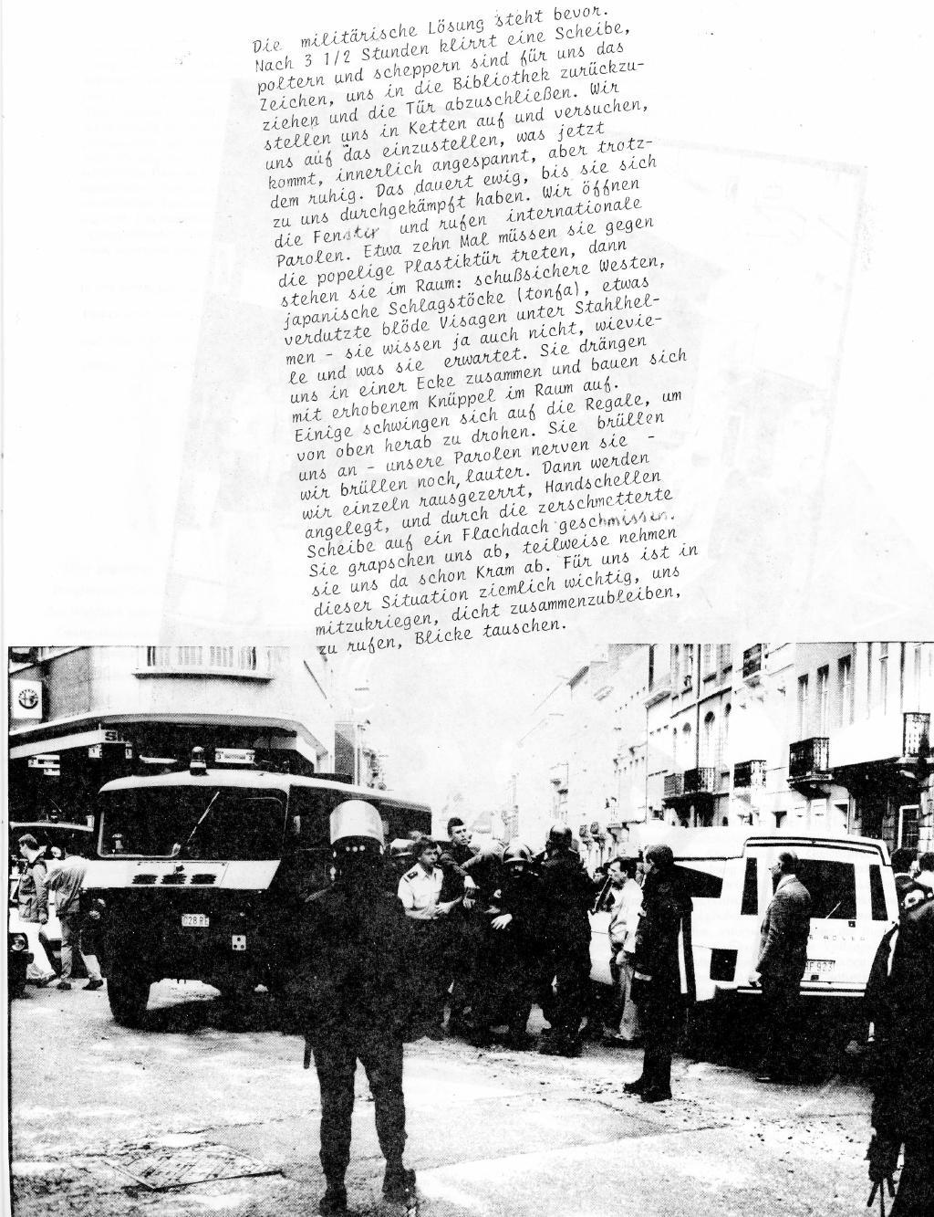 Belgien_Doku_Besetzung_EG_Kommission_1989_037