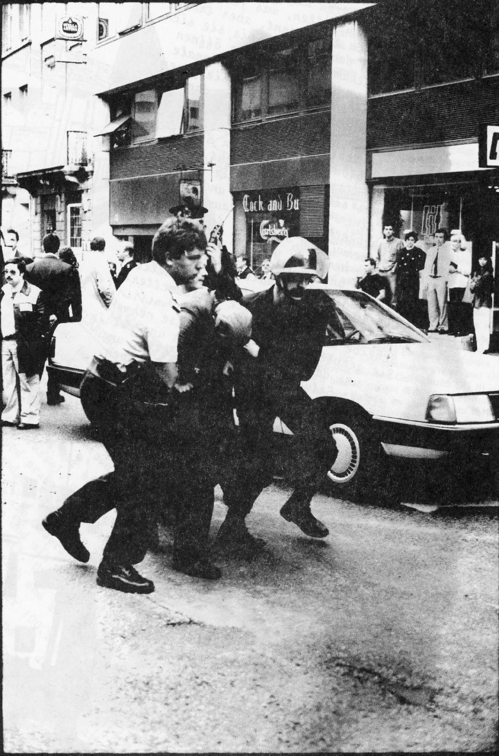 Belgien_Doku_Besetzung_EG_Kommission_1989_038