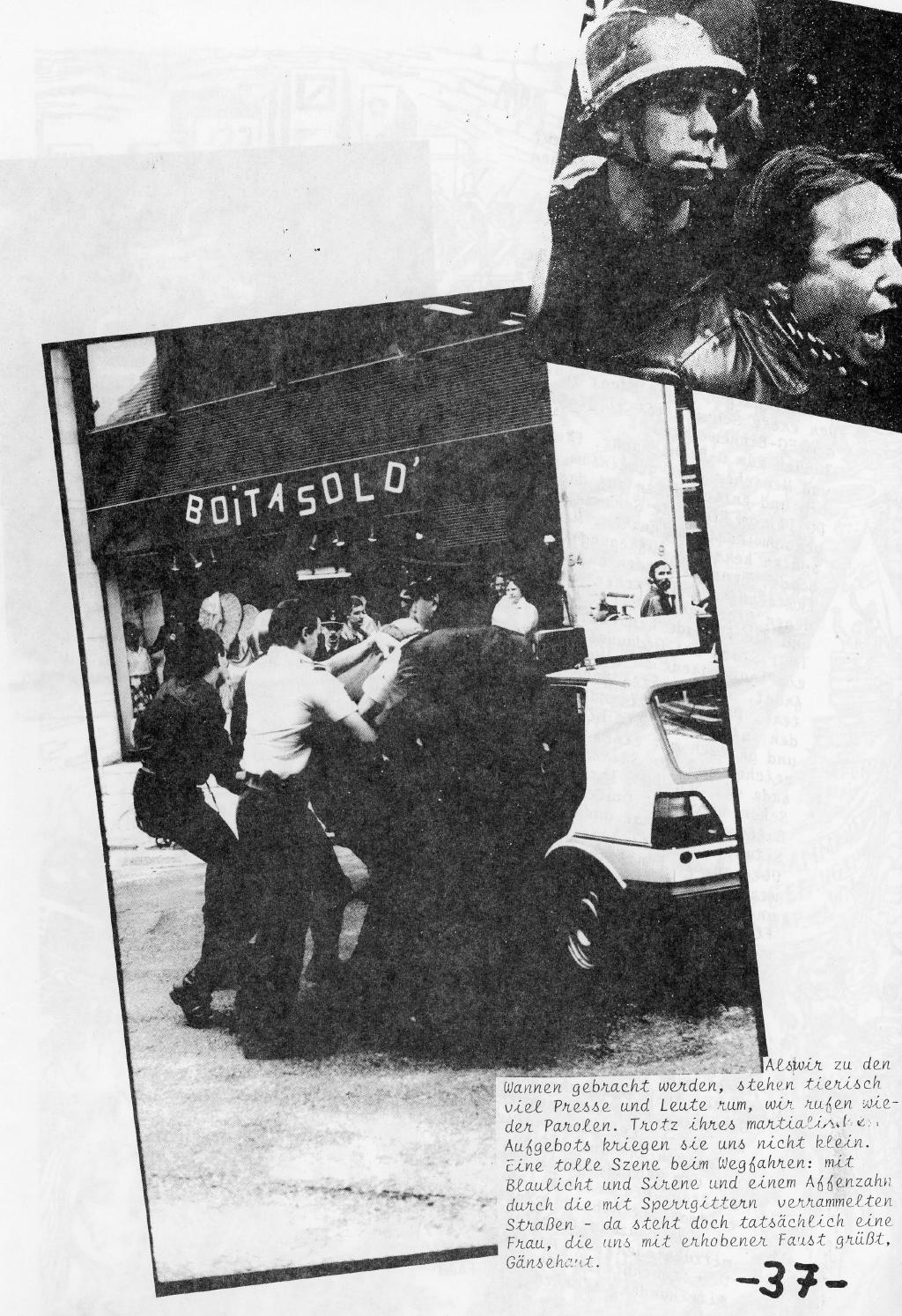 Belgien_Doku_Besetzung_EG_Kommission_1989_039