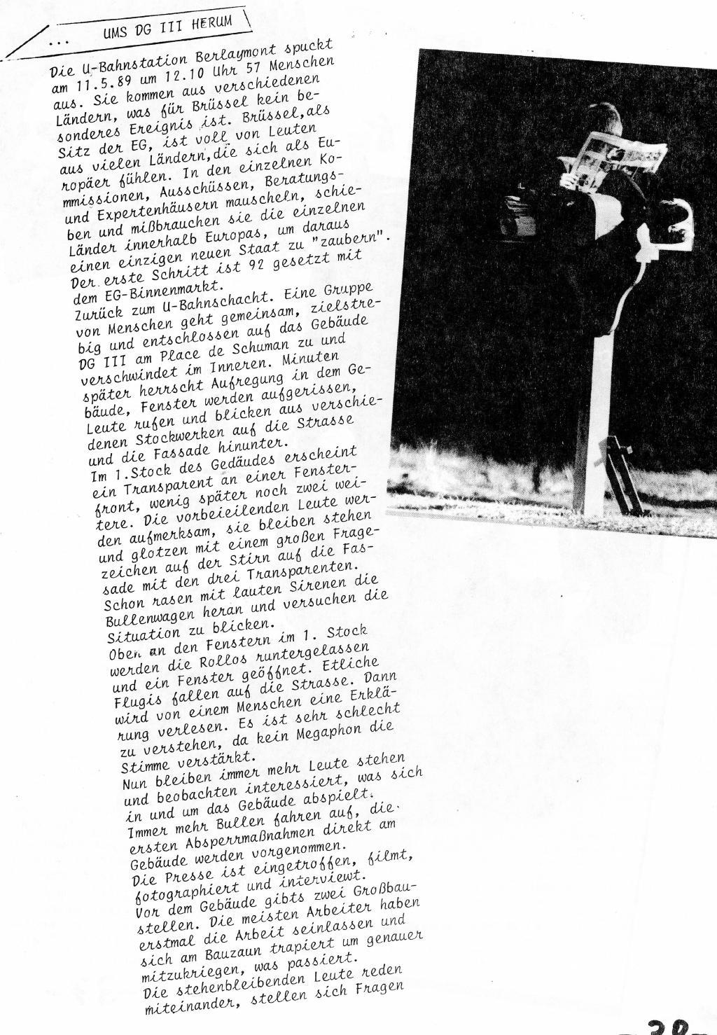 Belgien_Doku_Besetzung_EG_Kommission_1989_040