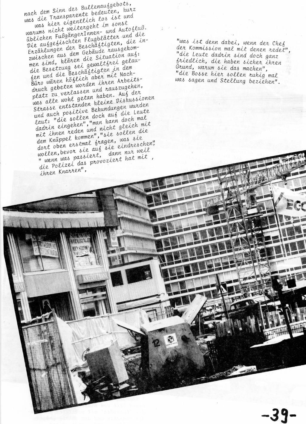 Belgien_Doku_Besetzung_EG_Kommission_1989_041