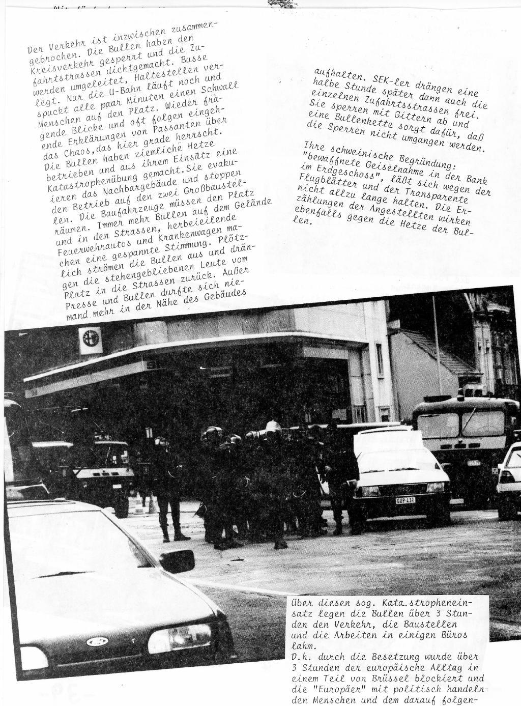 Belgien_Doku_Besetzung_EG_Kommission_1989_042