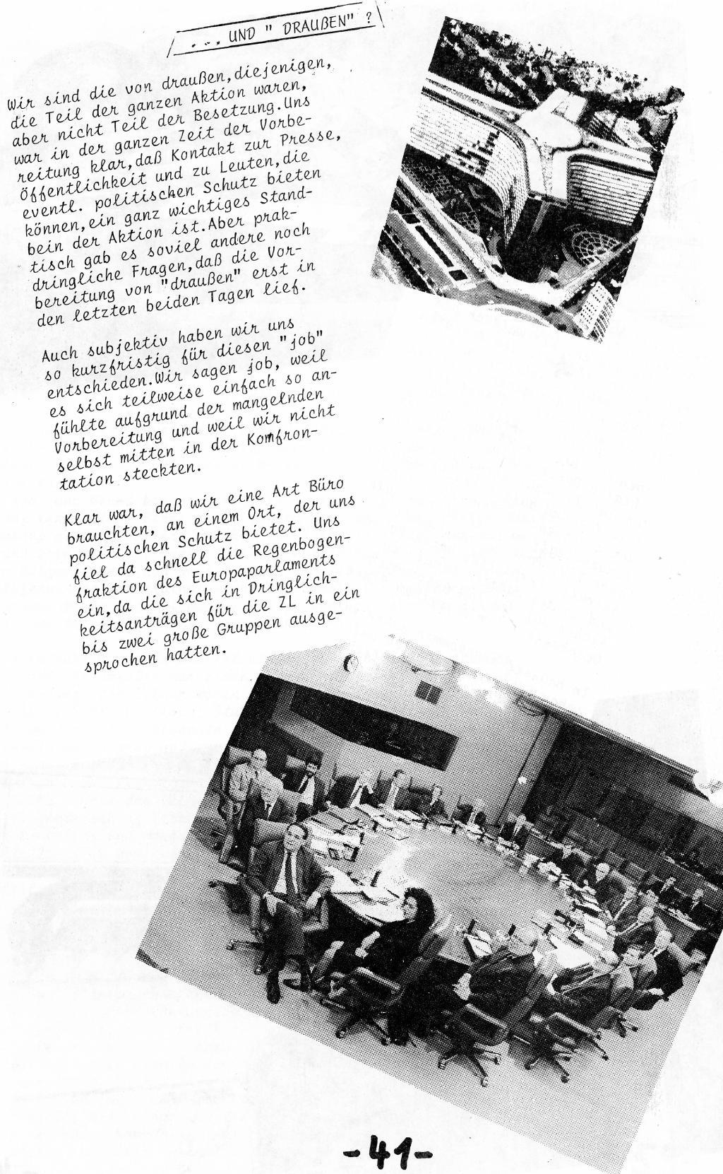 Belgien_Doku_Besetzung_EG_Kommission_1989_043