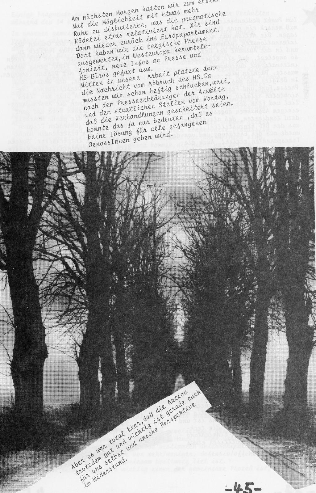 Belgien_Doku_Besetzung_EG_Kommission_1989_047