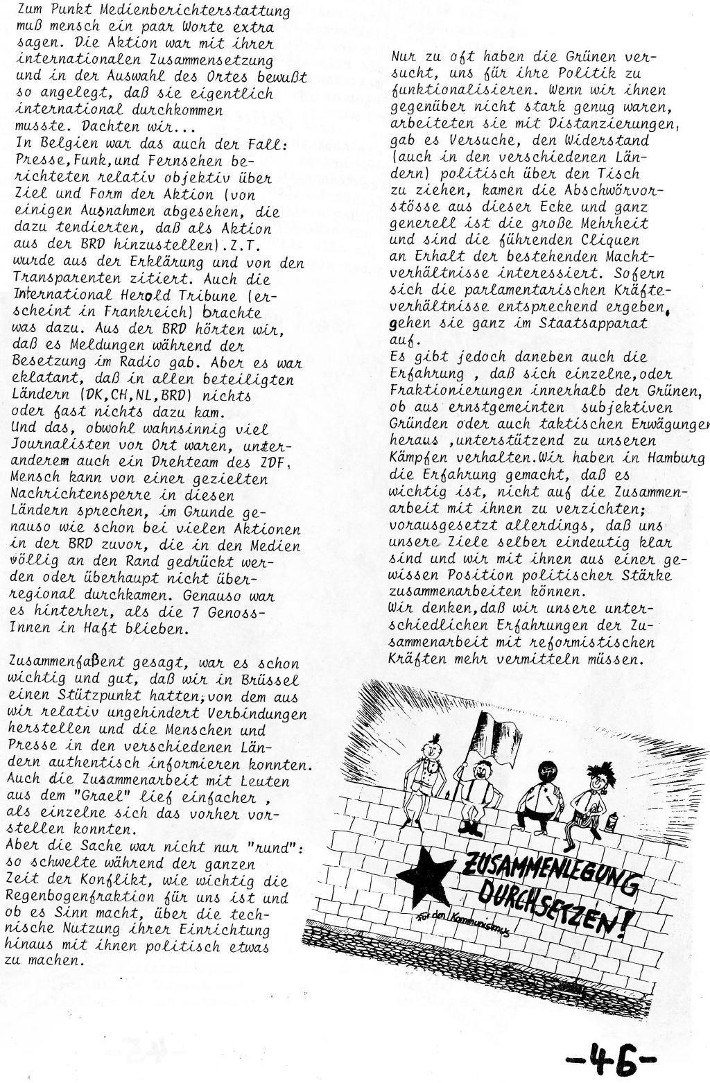 Belgien_Doku_Besetzung_EG_Kommission_1989_048