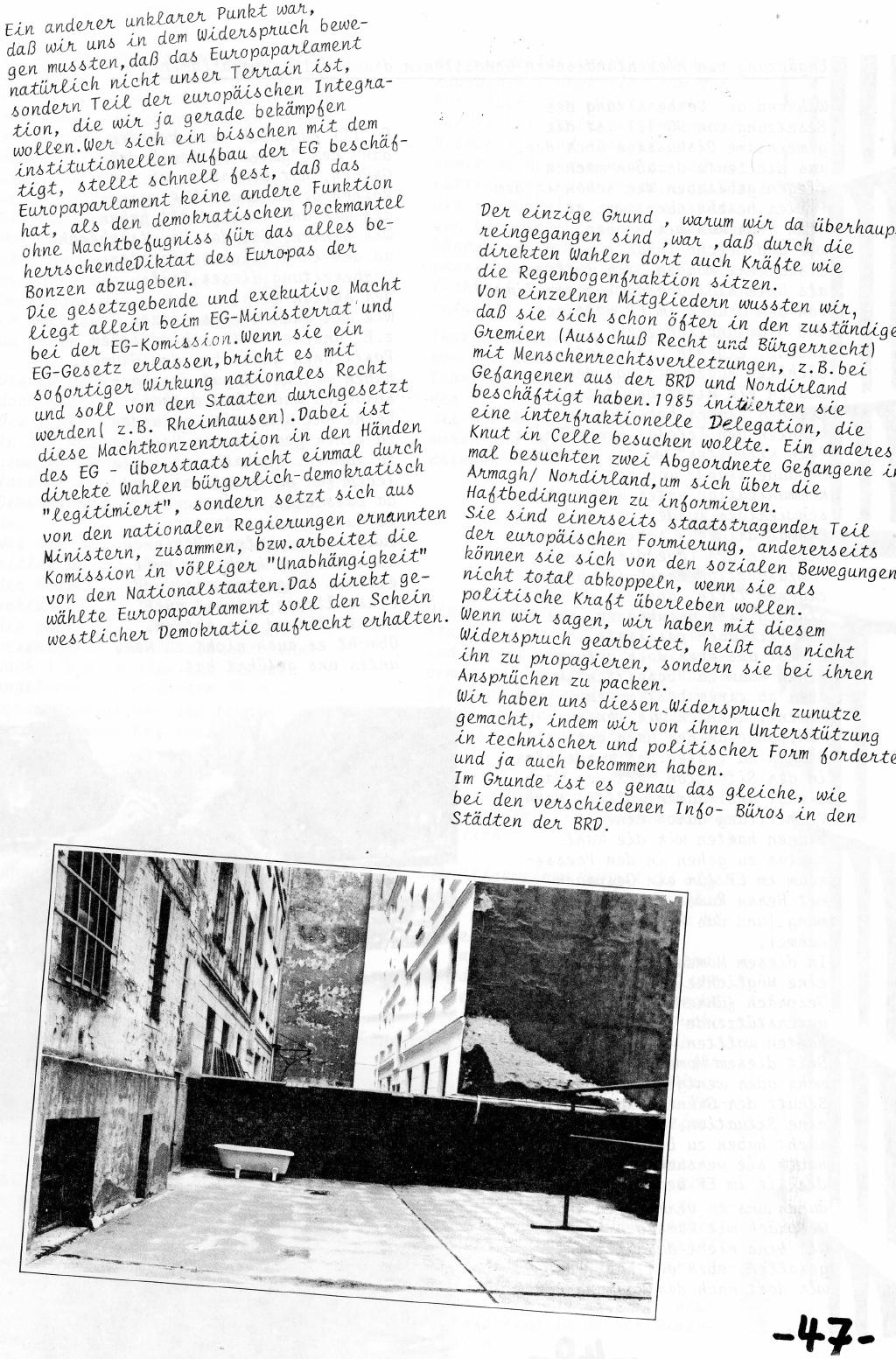 Belgien_Doku_Besetzung_EG_Kommission_1989_049