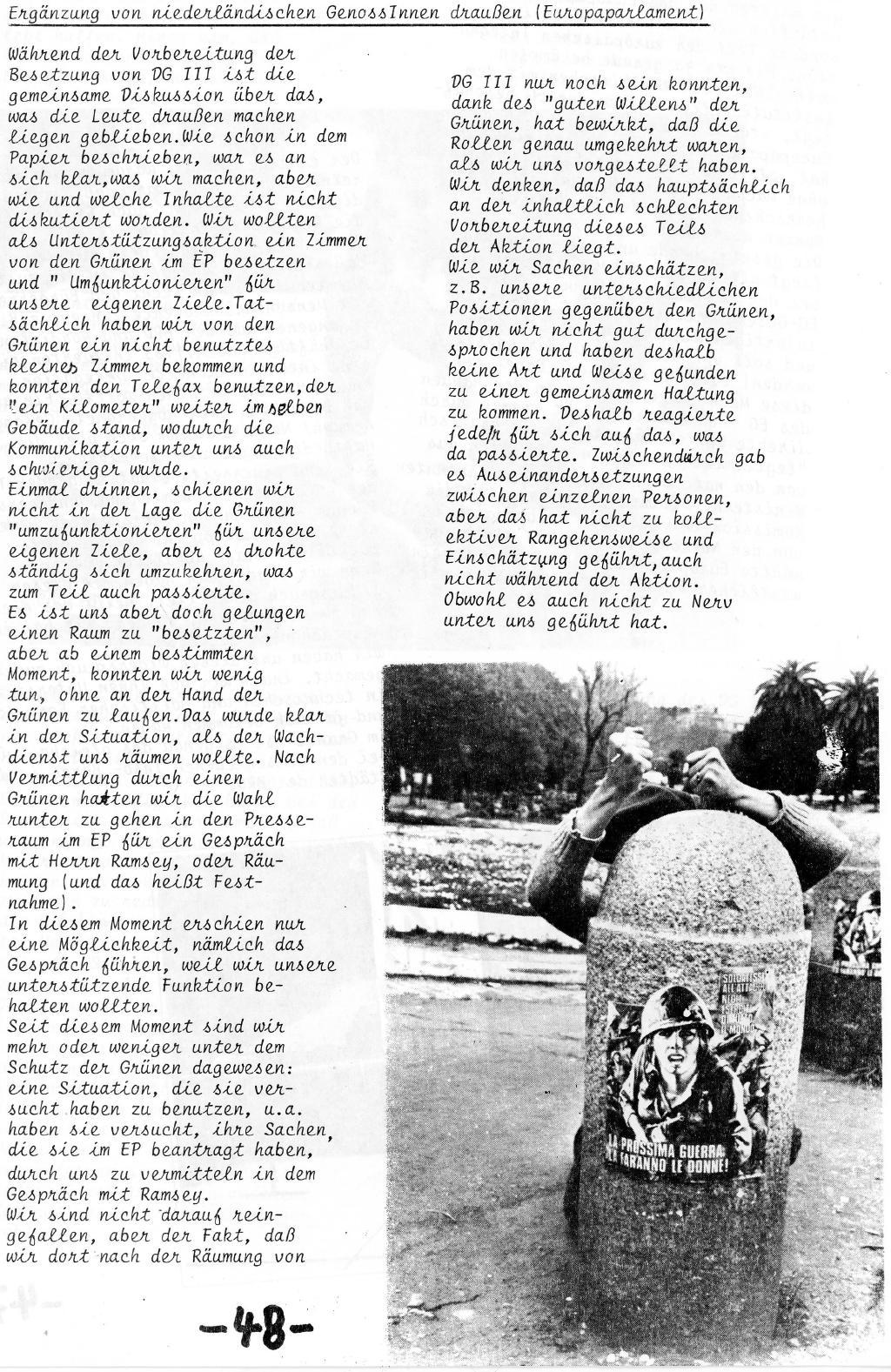 Belgien_Doku_Besetzung_EG_Kommission_1989_050
