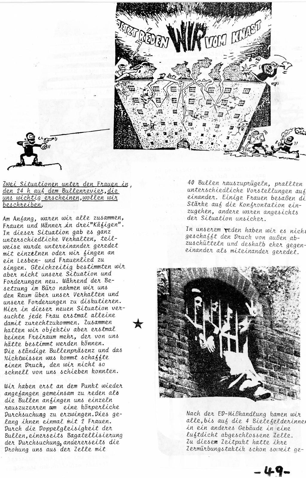 Belgien_Doku_Besetzung_EG_Kommission_1989_051