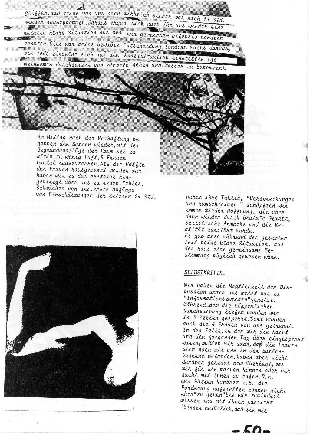 Belgien_Doku_Besetzung_EG_Kommission_1989_052