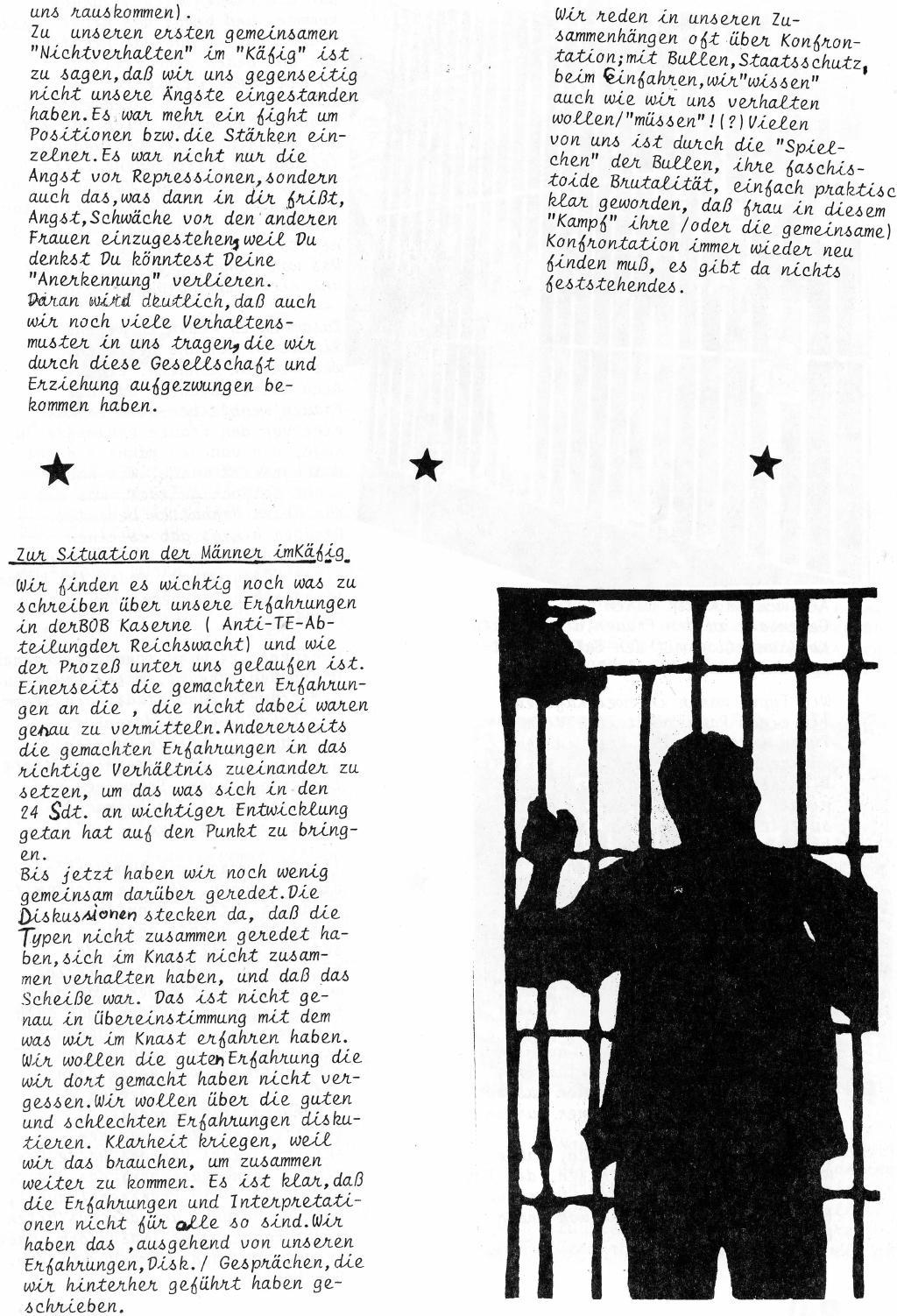 Belgien_Doku_Besetzung_EG_Kommission_1989_053